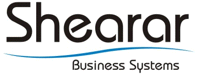 Shearar Business Systems